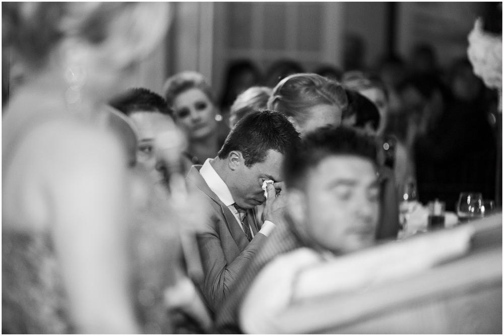 muskoka-wedding 122.jpg
