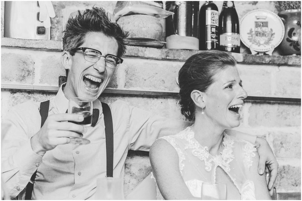 muskoka-wedding 126.jpg