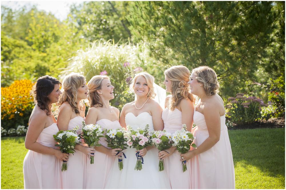 muskoka-wedding 127.jpg
