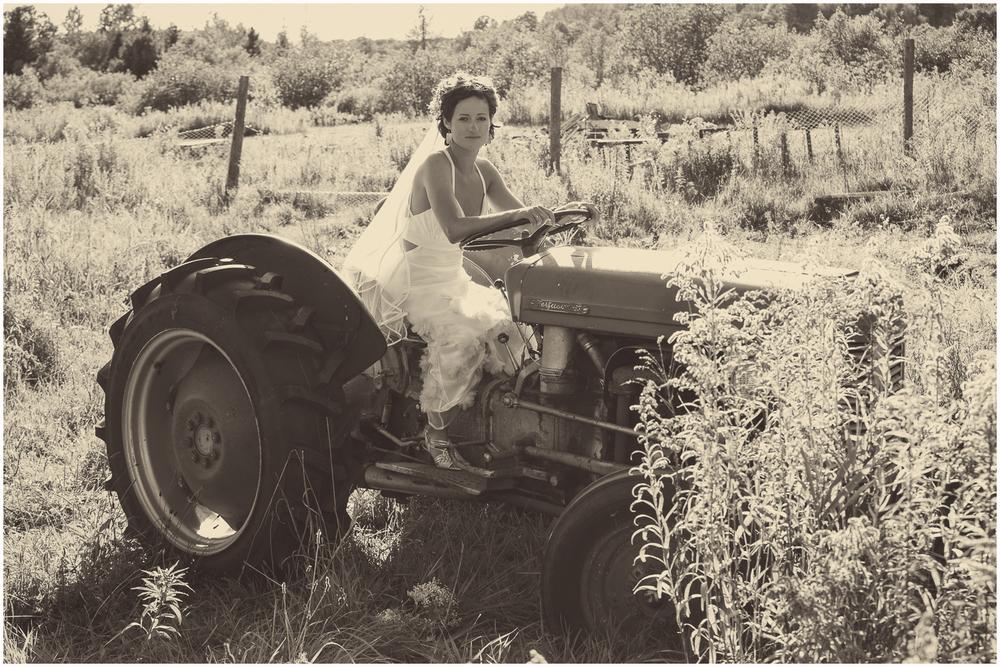 muskoka-wedding 129.jpg