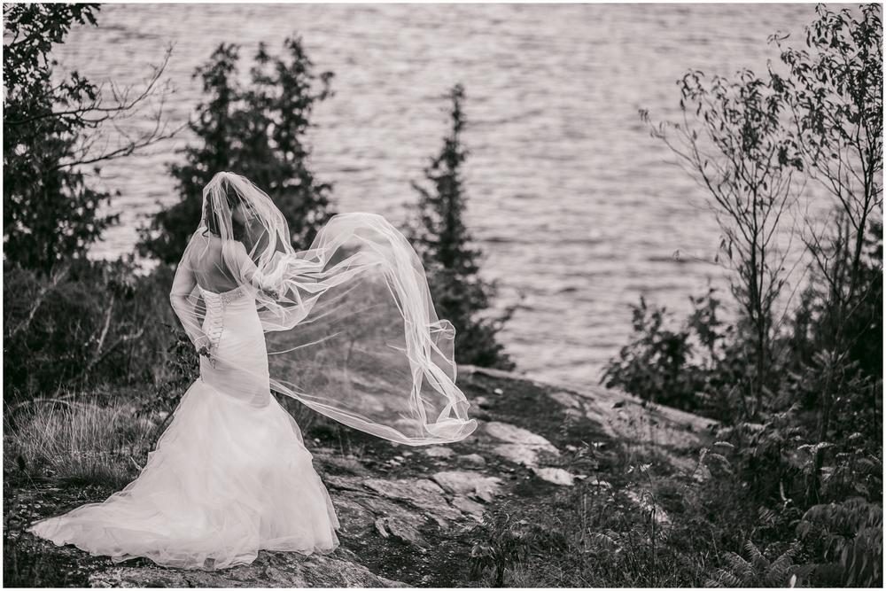 muskoka-wedding 131.jpg