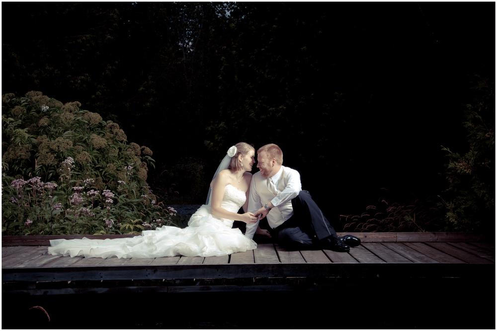 muskoka-wedding 134.jpg