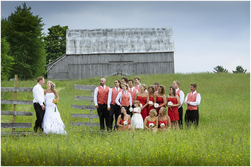muskoka-wedding 135.jpg