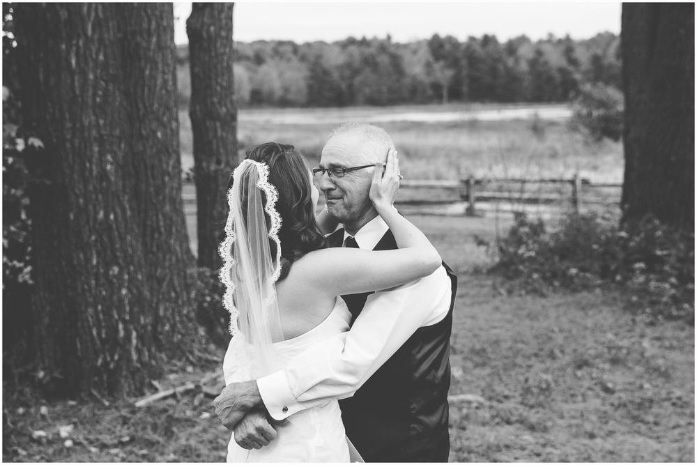 muskoka-wedding 137.jpg