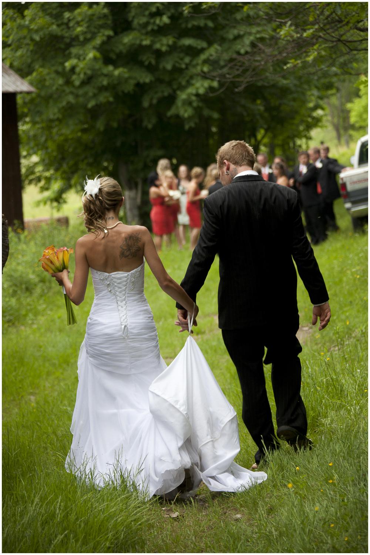 muskoka-wedding 138.jpg