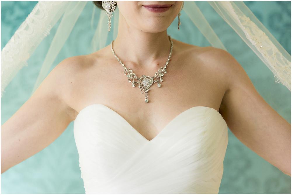 muskoka-wedding 139.jpg