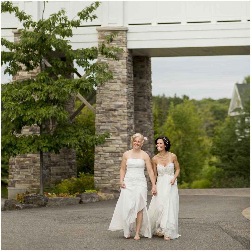 muskoka-wedding 140.jpg