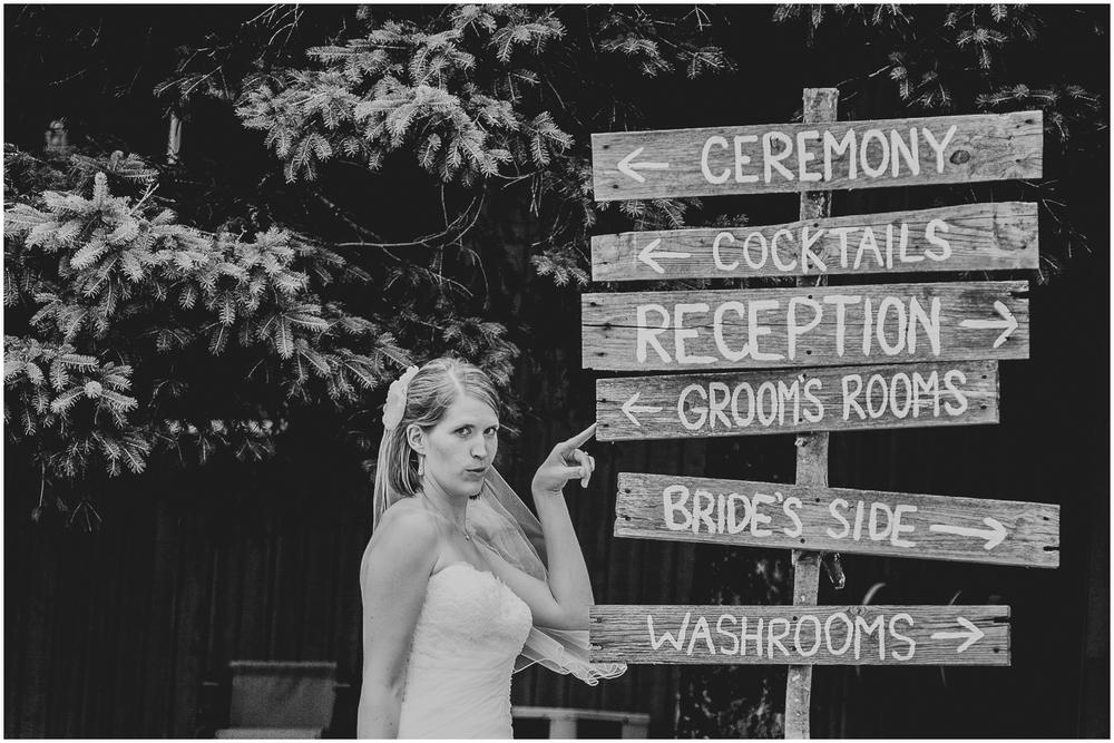 muskoka-wedding 142.jpg
