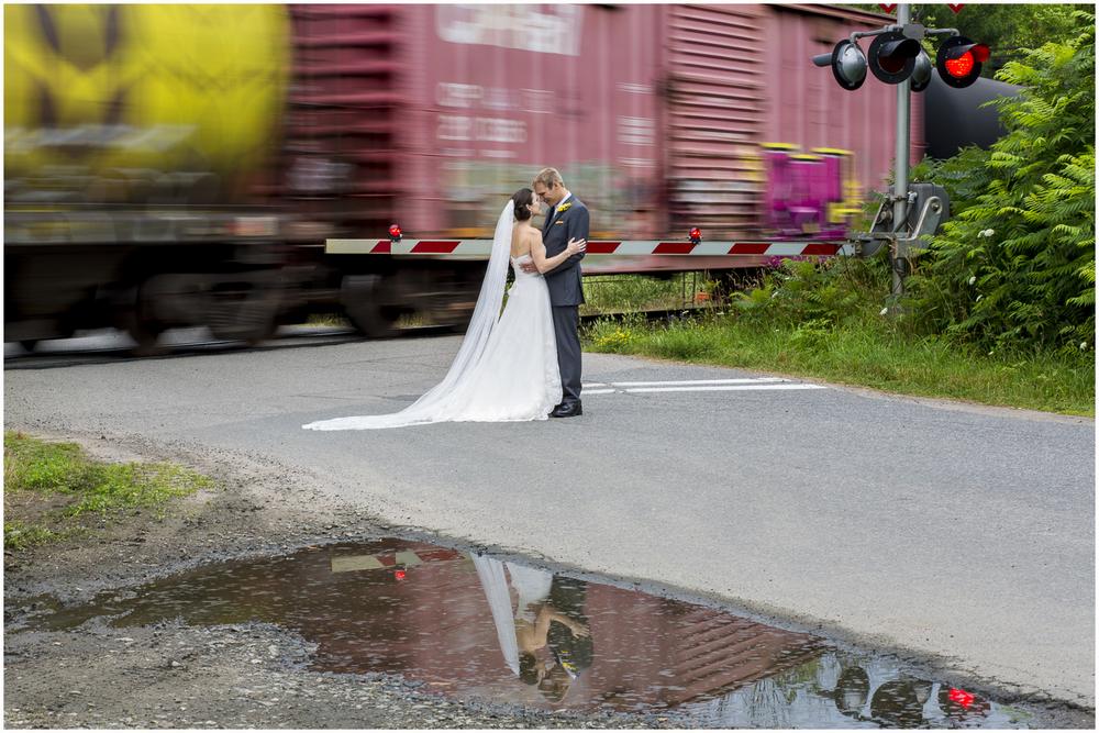 muskoka-wedding 144.jpg