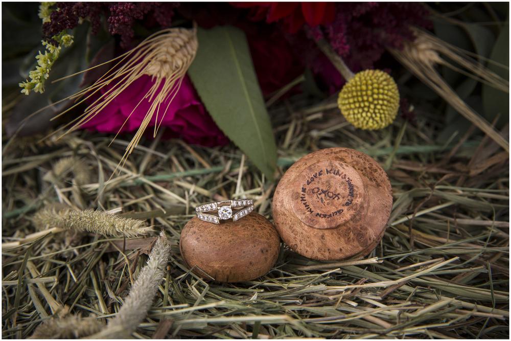 muskoka-wedding 148.jpg
