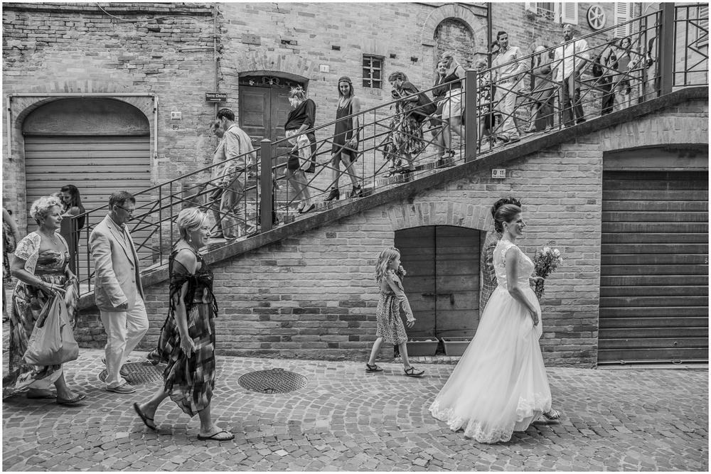 muskoka-wedding 150.jpg