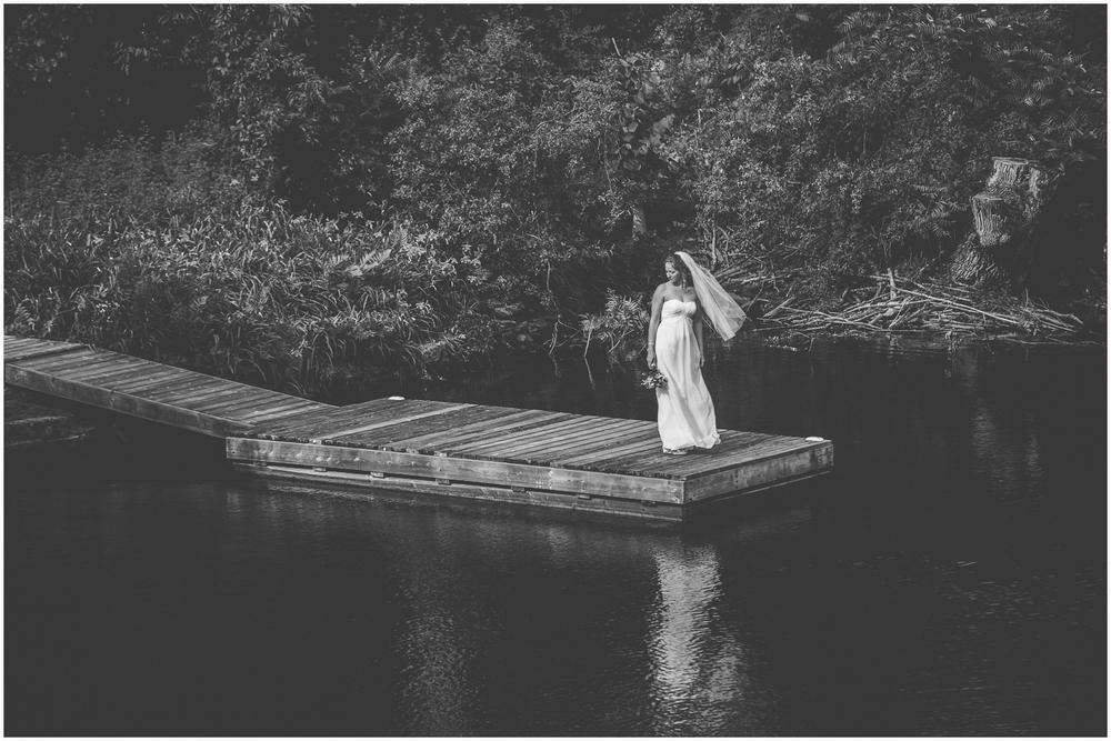 muskoka-wedding 154.jpg