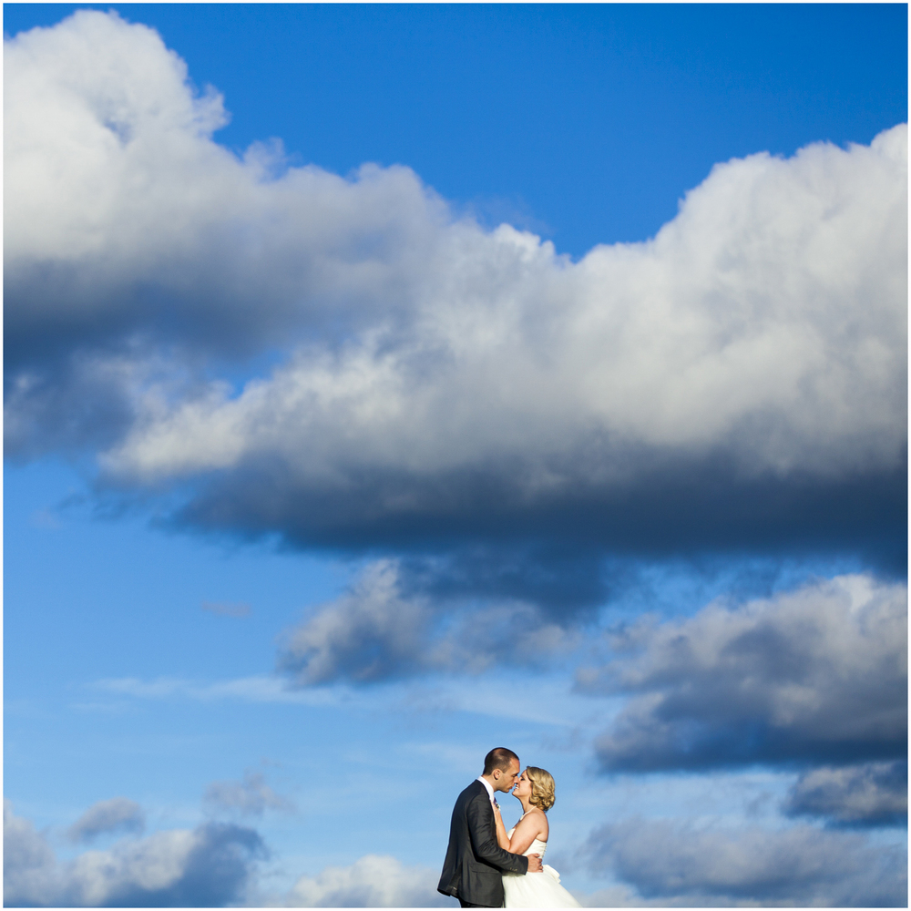 muskoka-wedding 155.jpg
