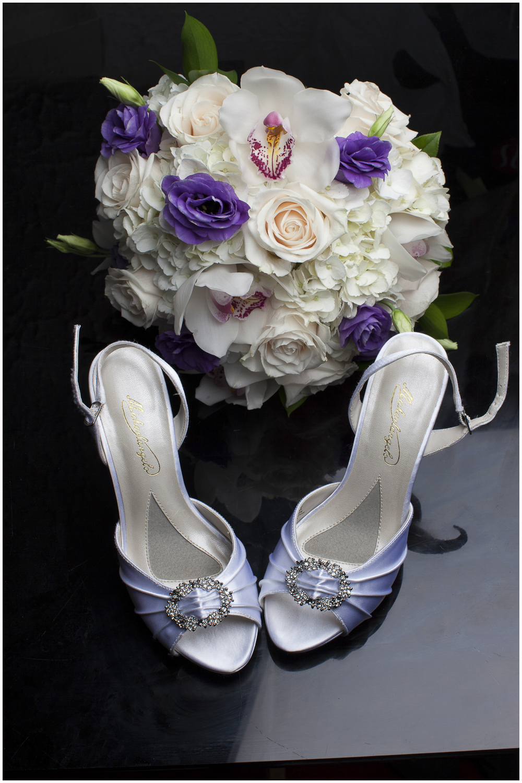 muskoka-wedding 156.jpg