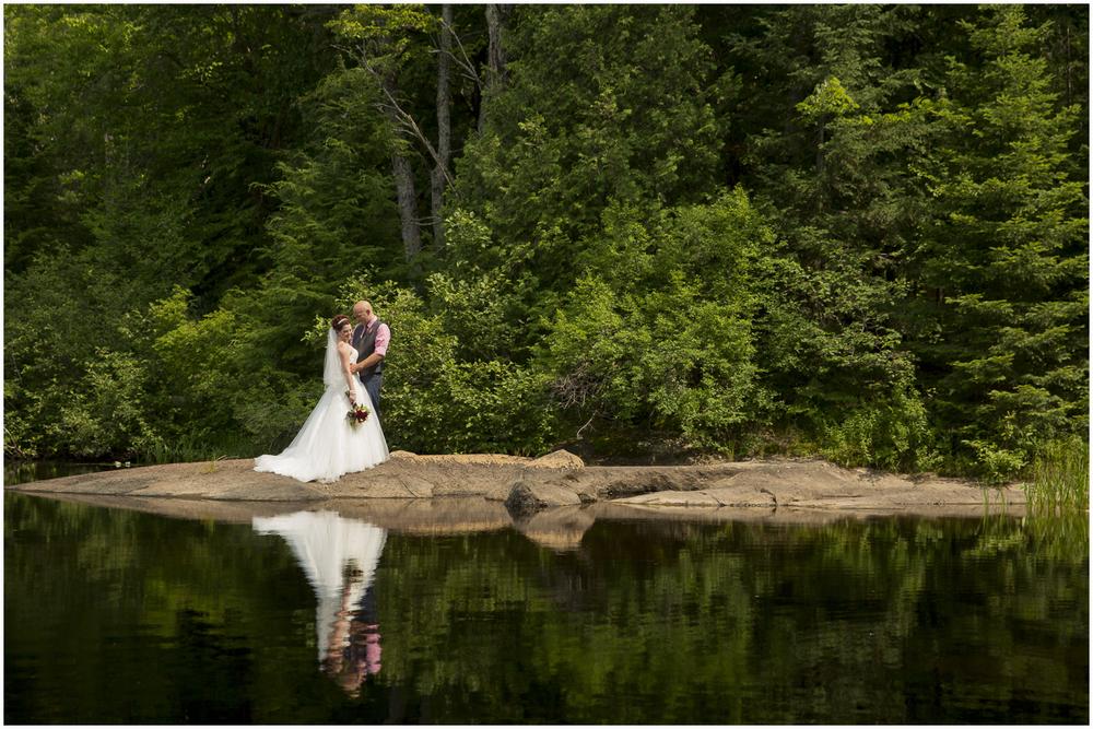 muskoka-wedding 157.jpg