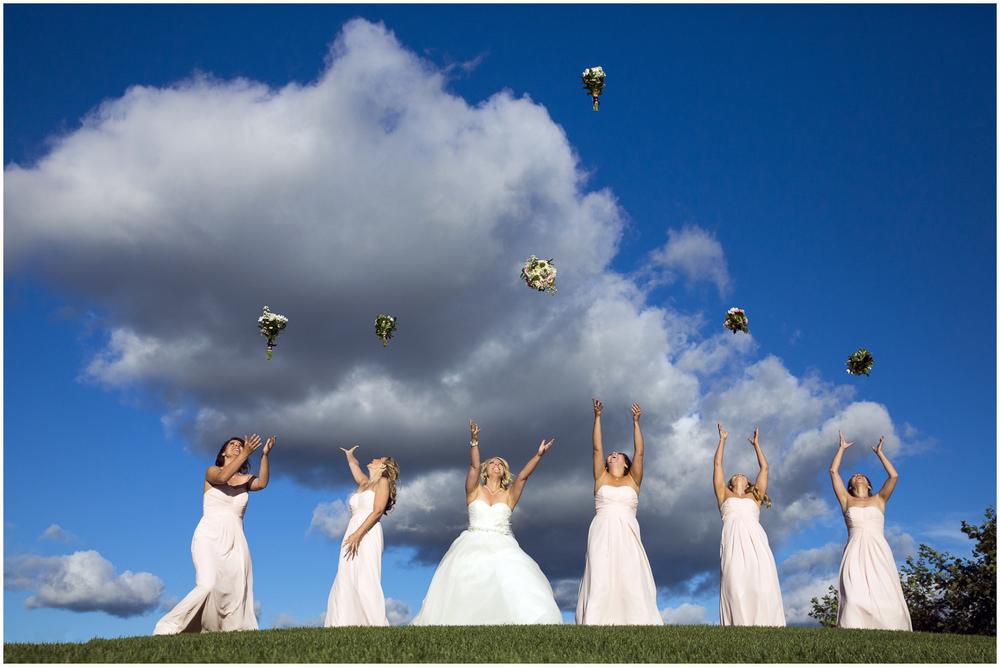 muskoka-wedding 161.jpg