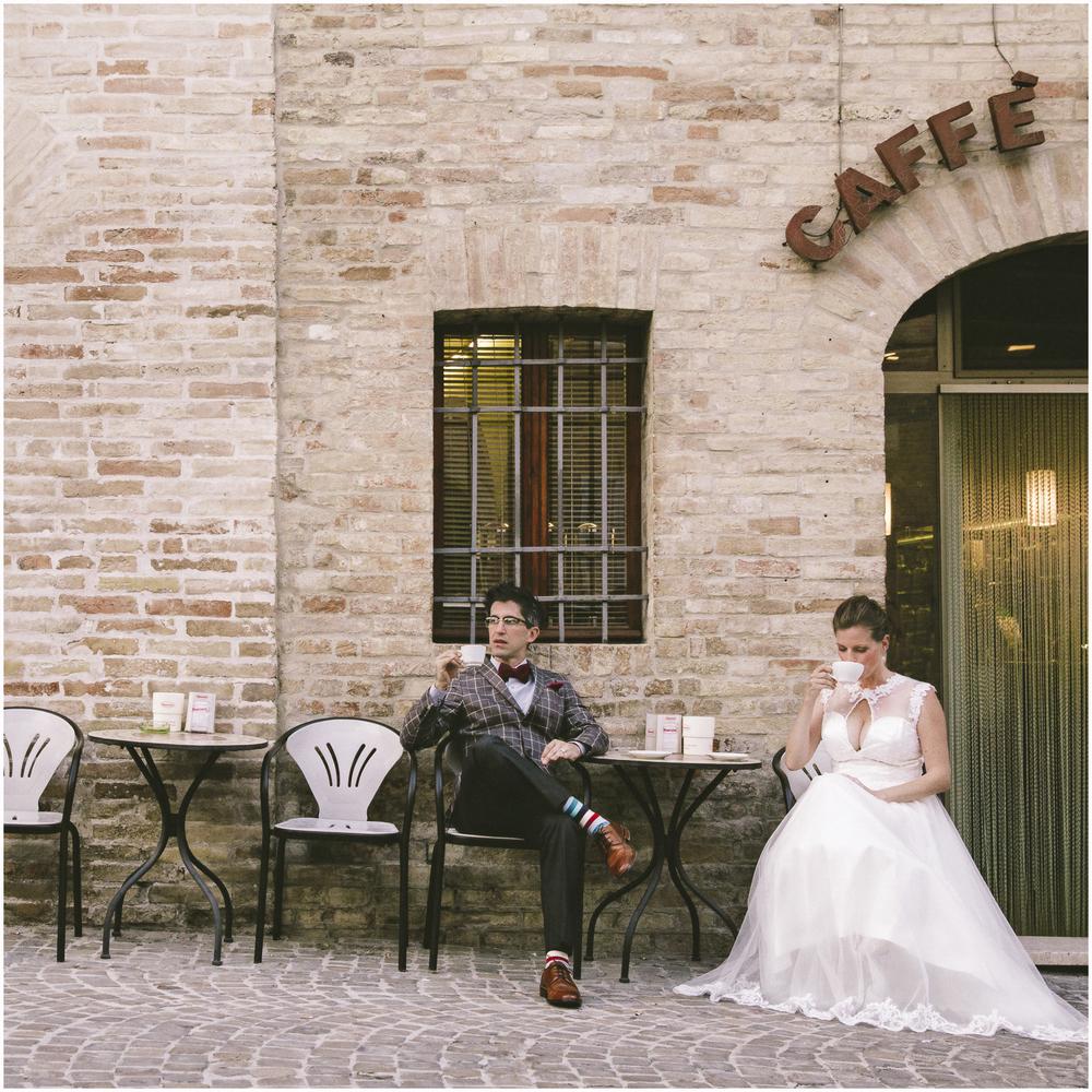 muskoka-wedding 164.jpg