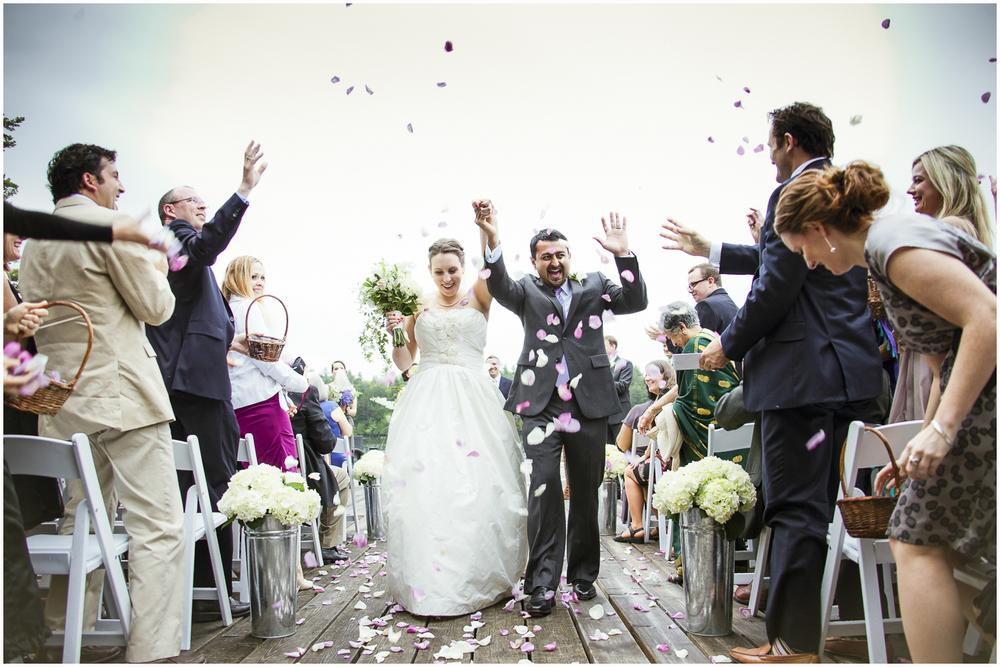 muskoka-wedding 167.jpg