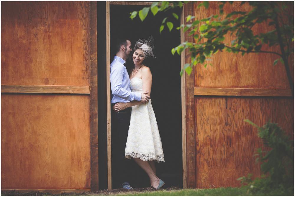 muskoka-wedding 168.jpg