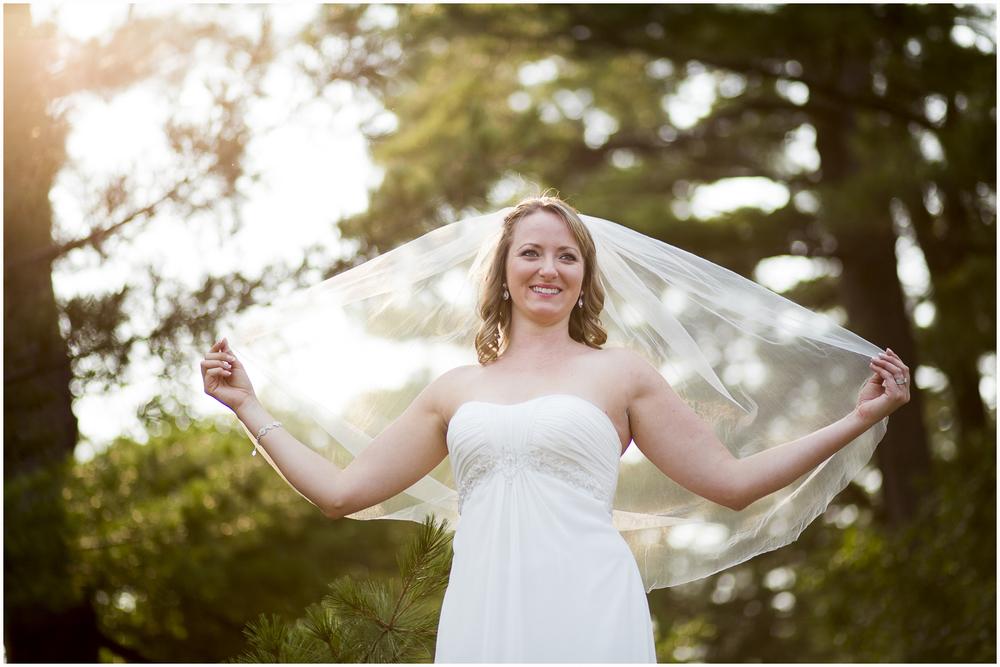muskoka-wedding 169.jpg