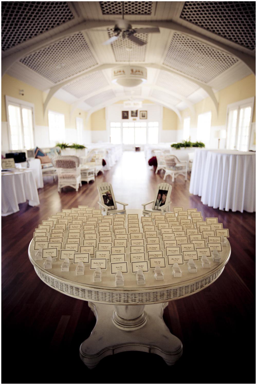 muskoka-wedding 171.jpg
