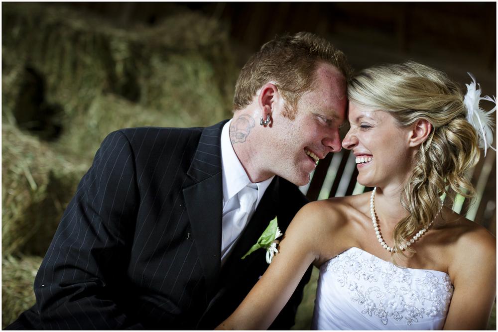 muskoka-wedding 173.jpg