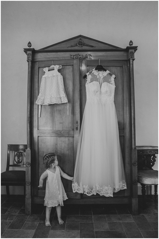 muskoka-wedding 175.jpg