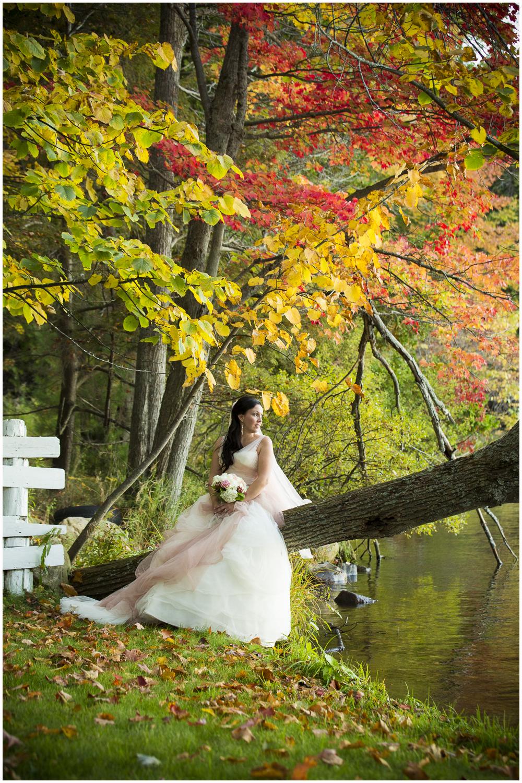 muskoka-wedding 174.jpg