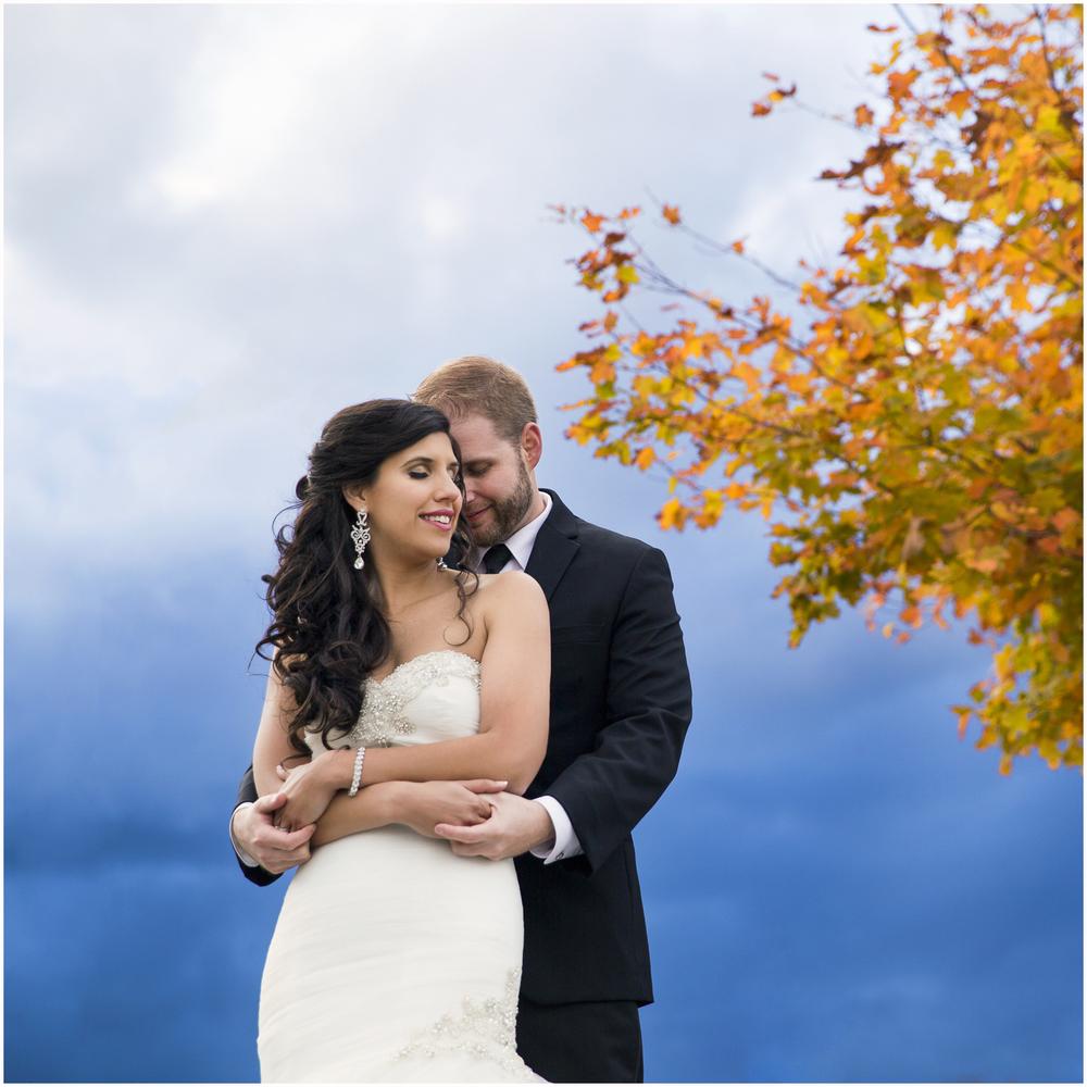 muskoka-wedding 176.jpg