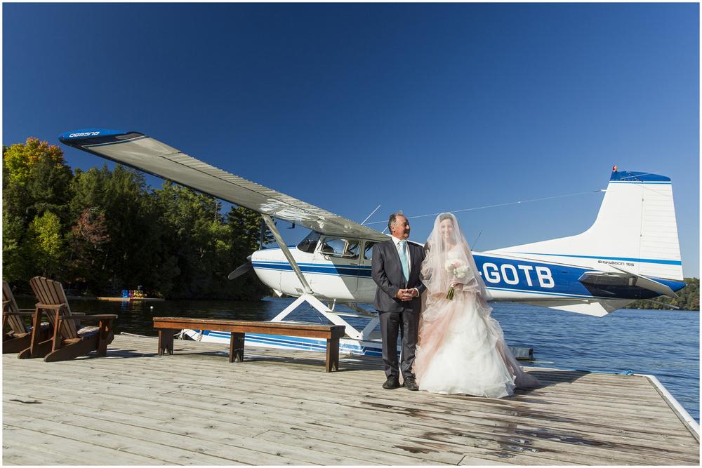 muskoka-wedding 177.jpg