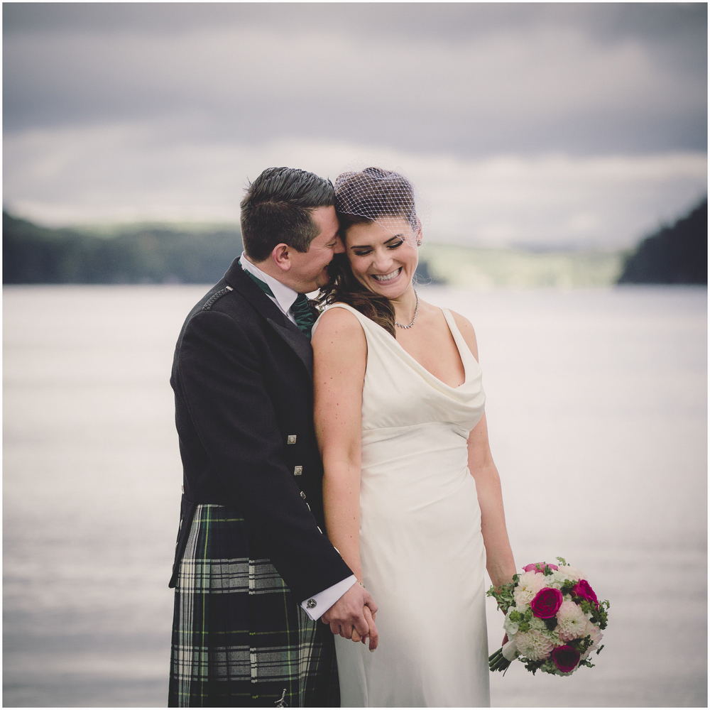 muskoka-wedding 178.jpg