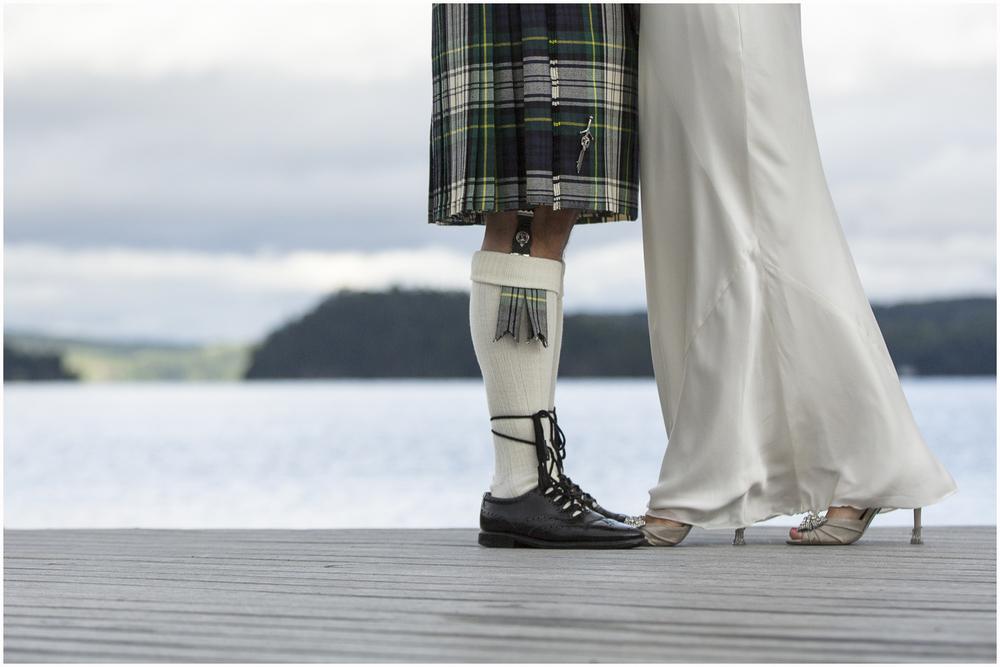 muskoka-wedding 180.jpg