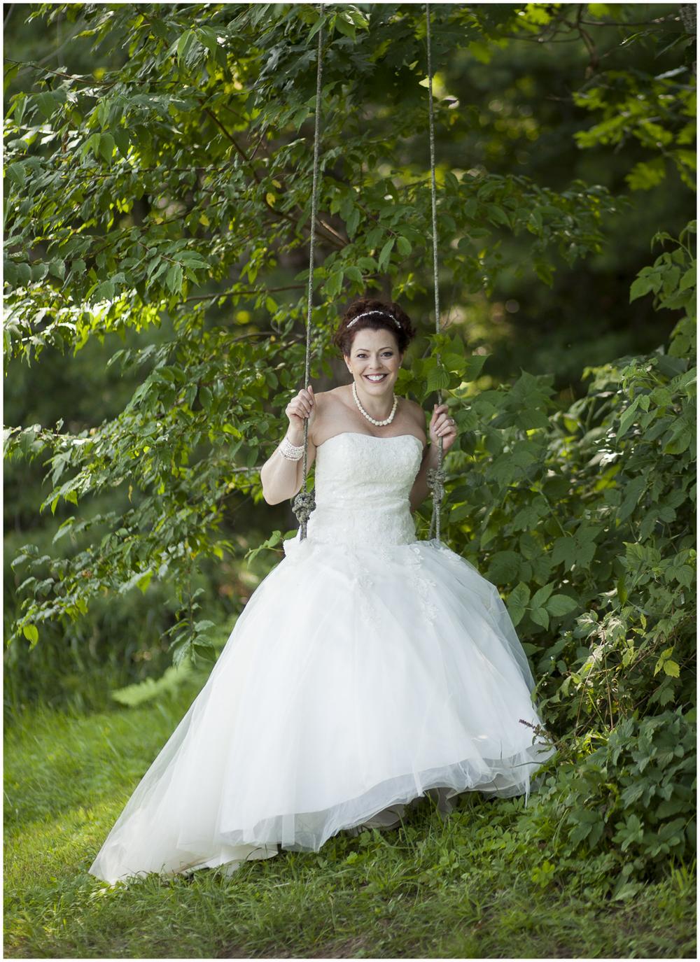 muskoka-wedding 181.jpg