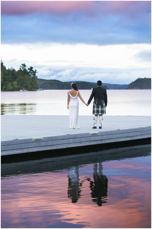 muskoka-wedding 183.jpg