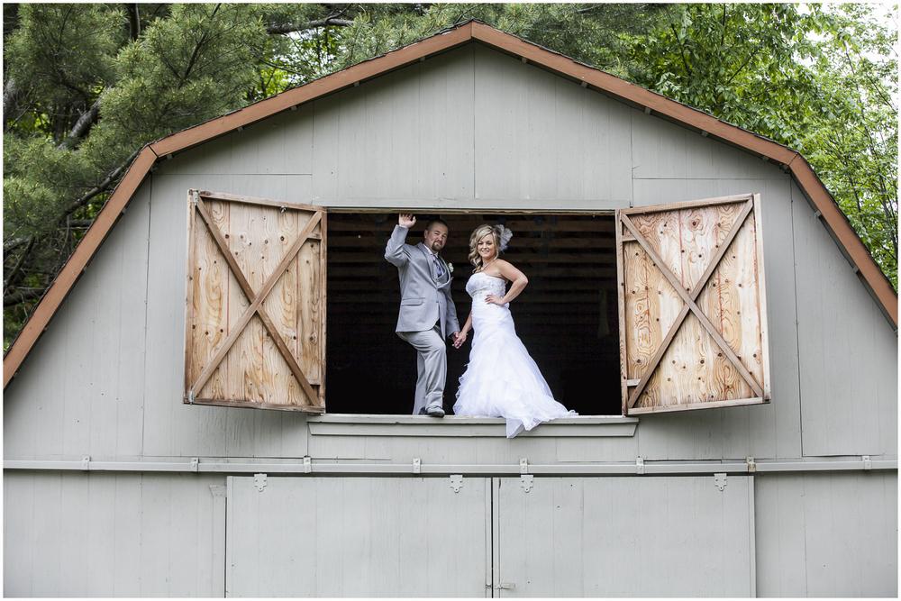 muskoka-wedding 184.jpg