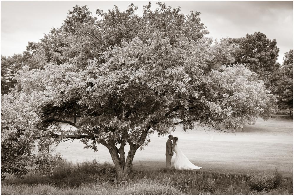 muskoka-wedding 185.jpg