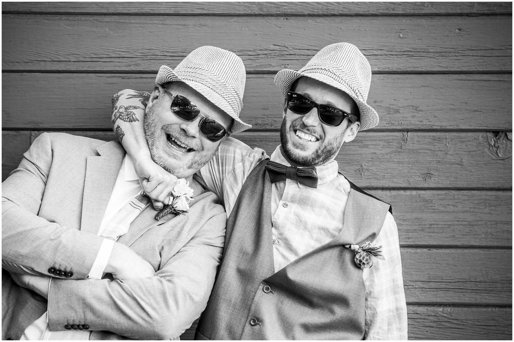 muskoka-wedding 186.jpg