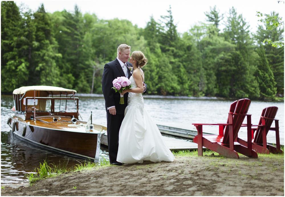 muskoka-wedding 187.jpg