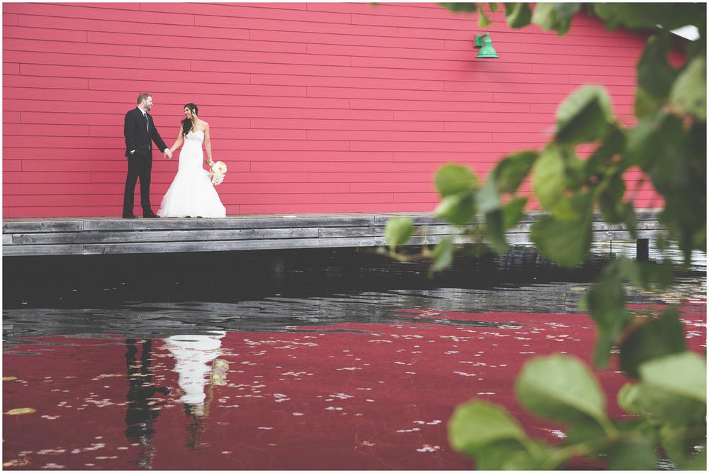 muskoka-wedding 188.jpg