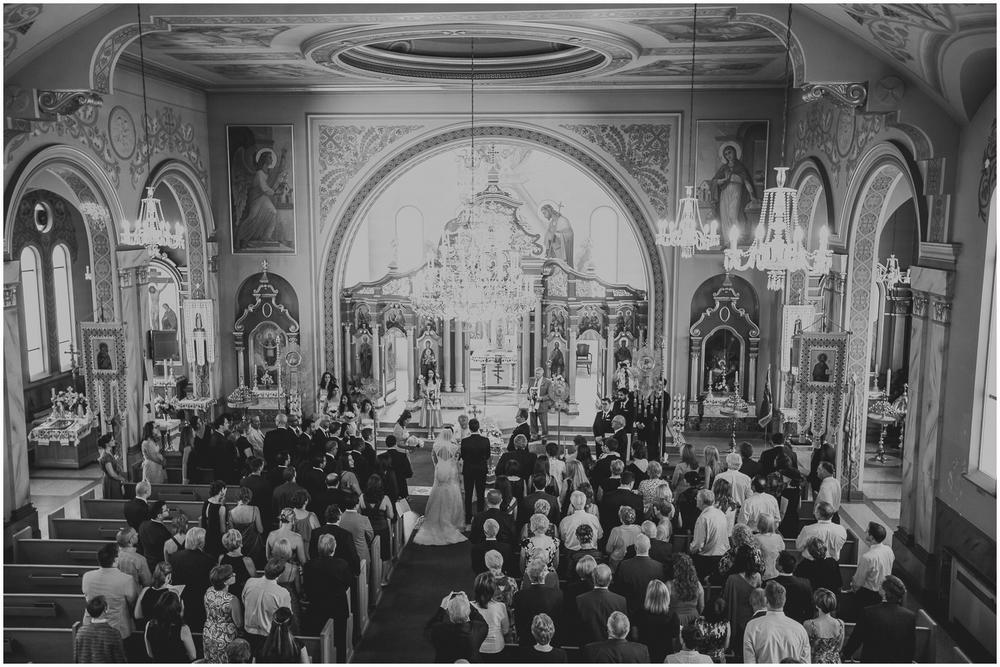 muskoka-wedding 193.jpg