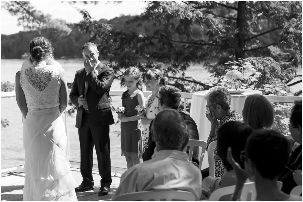 muskoka-wedding 196.jpg
