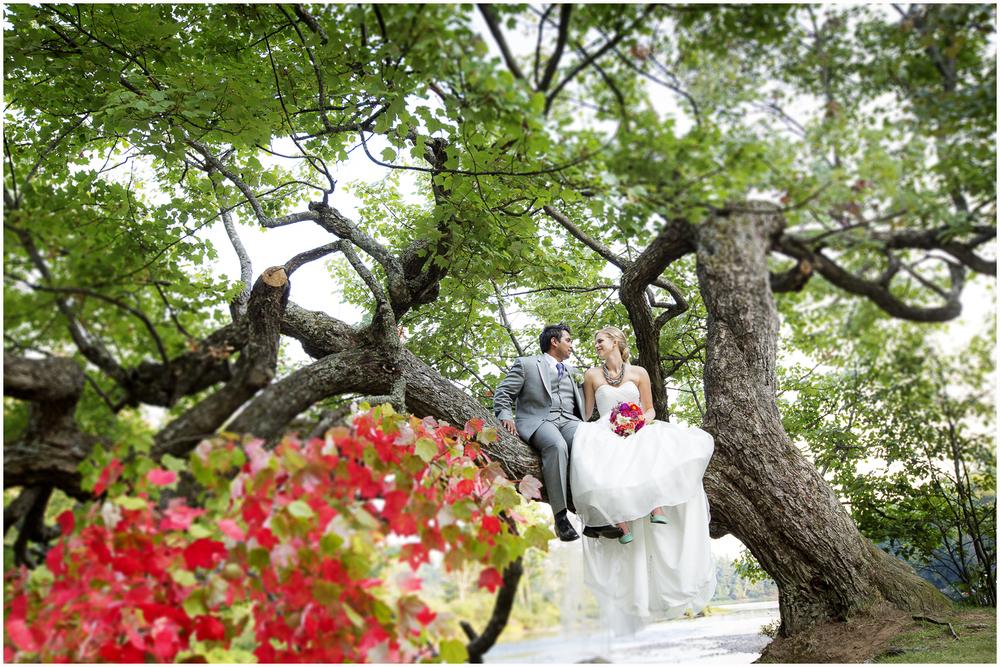 muskoka-wedding 195.jpg