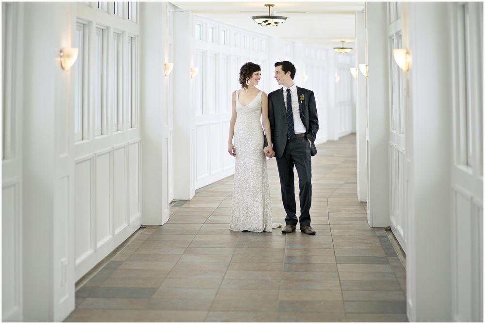 muskoka-wedding 199.jpg
