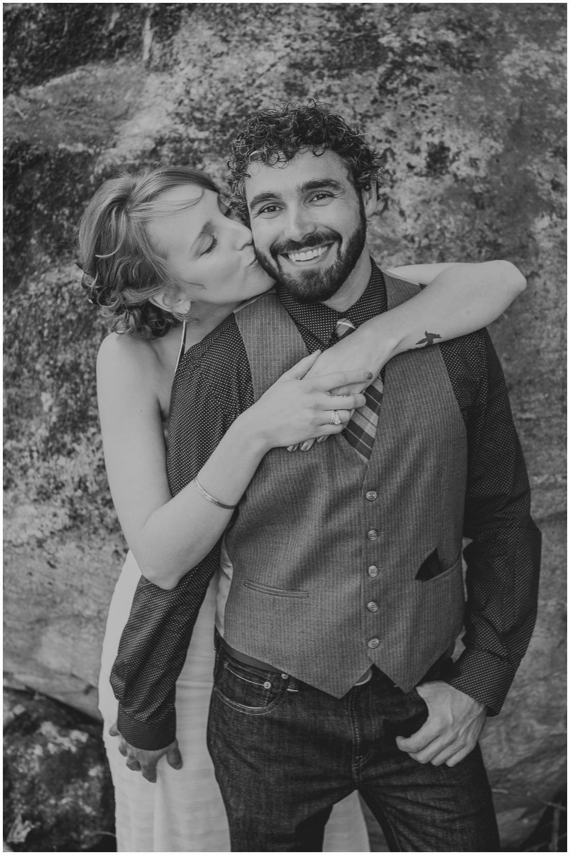 muskoka-wedding 200.jpg