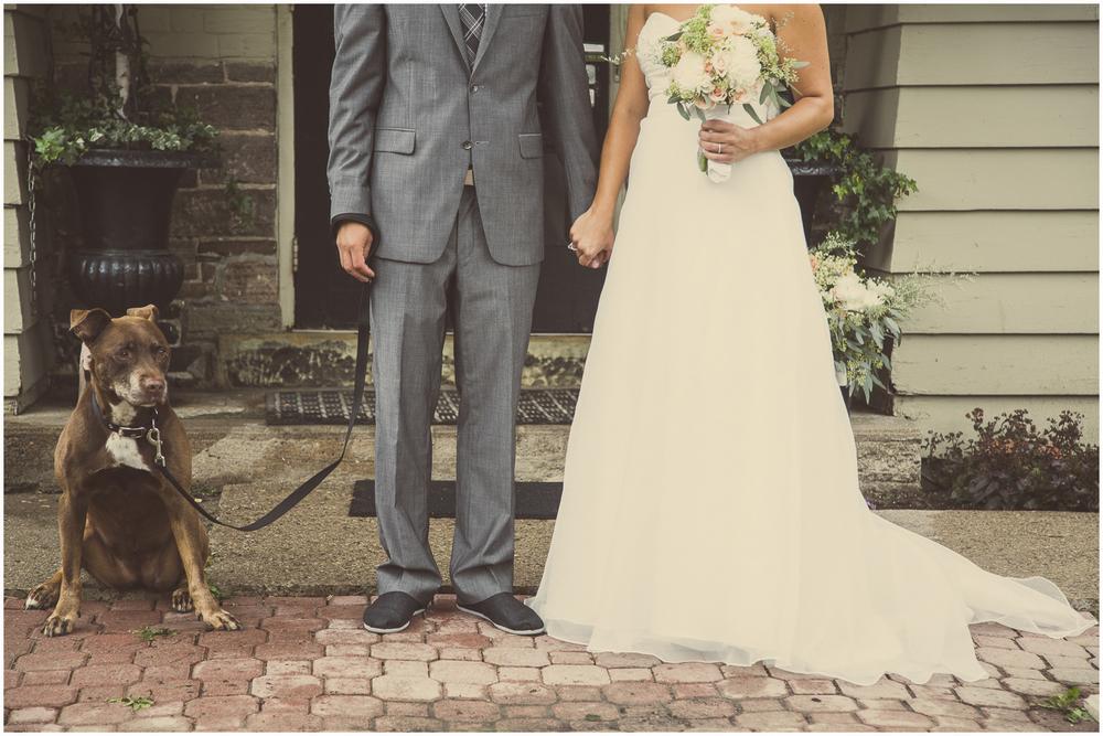 muskoka-wedding 201.jpg
