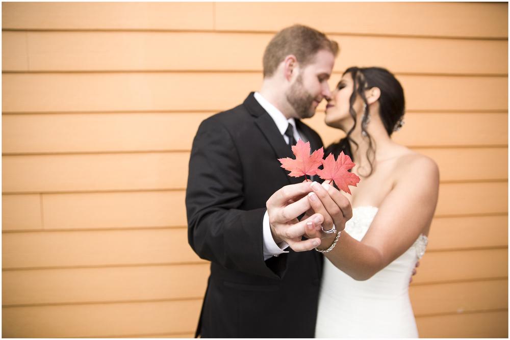 muskoka-wedding 204.jpg