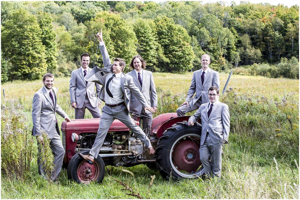 muskoka-wedding 203.jpg