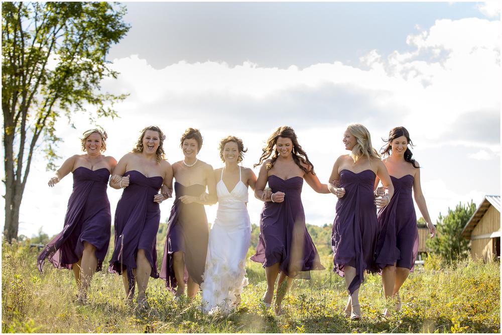 muskoka-wedding 205.jpg