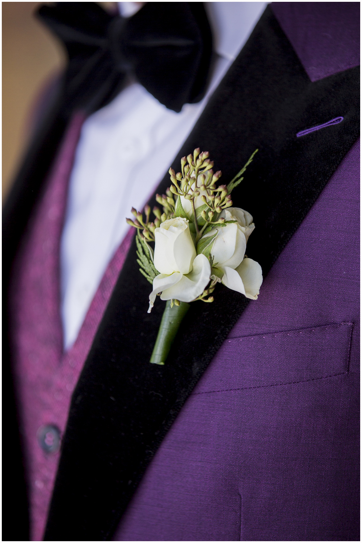 muskoka-wedding 206.jpg
