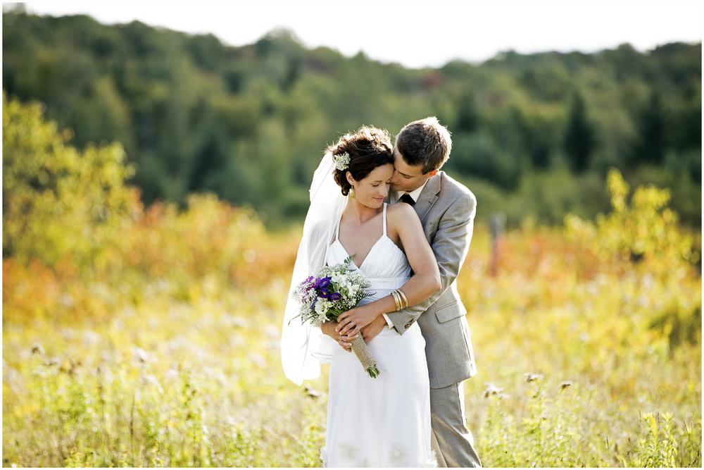 muskoka-wedding 208.jpg
